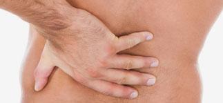 Scolioses